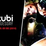 Tubi Tuesday: Crawl or Die (2014)