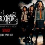 Bloodhound Pix: Seance (Screener Spotlight)