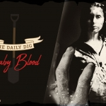 The Daily Dig: Baby Blood (1990)