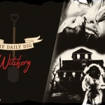 The Daily Dig: Witchery (1988)
