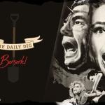 The Daily Dig: Berserk! (1967)