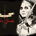 The Daily Dig: Torture Garden (1967)