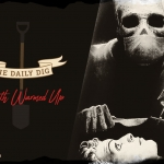 The Daily Dig: Death Warmed Up (1984)
