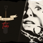 The Daily Dig: Ticks (1993)