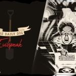 The Daily Dig: Evilspeak (1981)