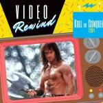 Video Rewind: Kull the Conqueror (1997)