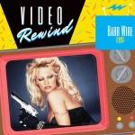 Video Rewind: Barb Wire (1996)