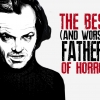 Fathers of Horror