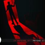 In Defense of: Psycho II (1983)