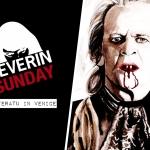 Severin Sunday: Nosferatu In Venice (1988)