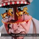 Reel Review: The Amusement Park