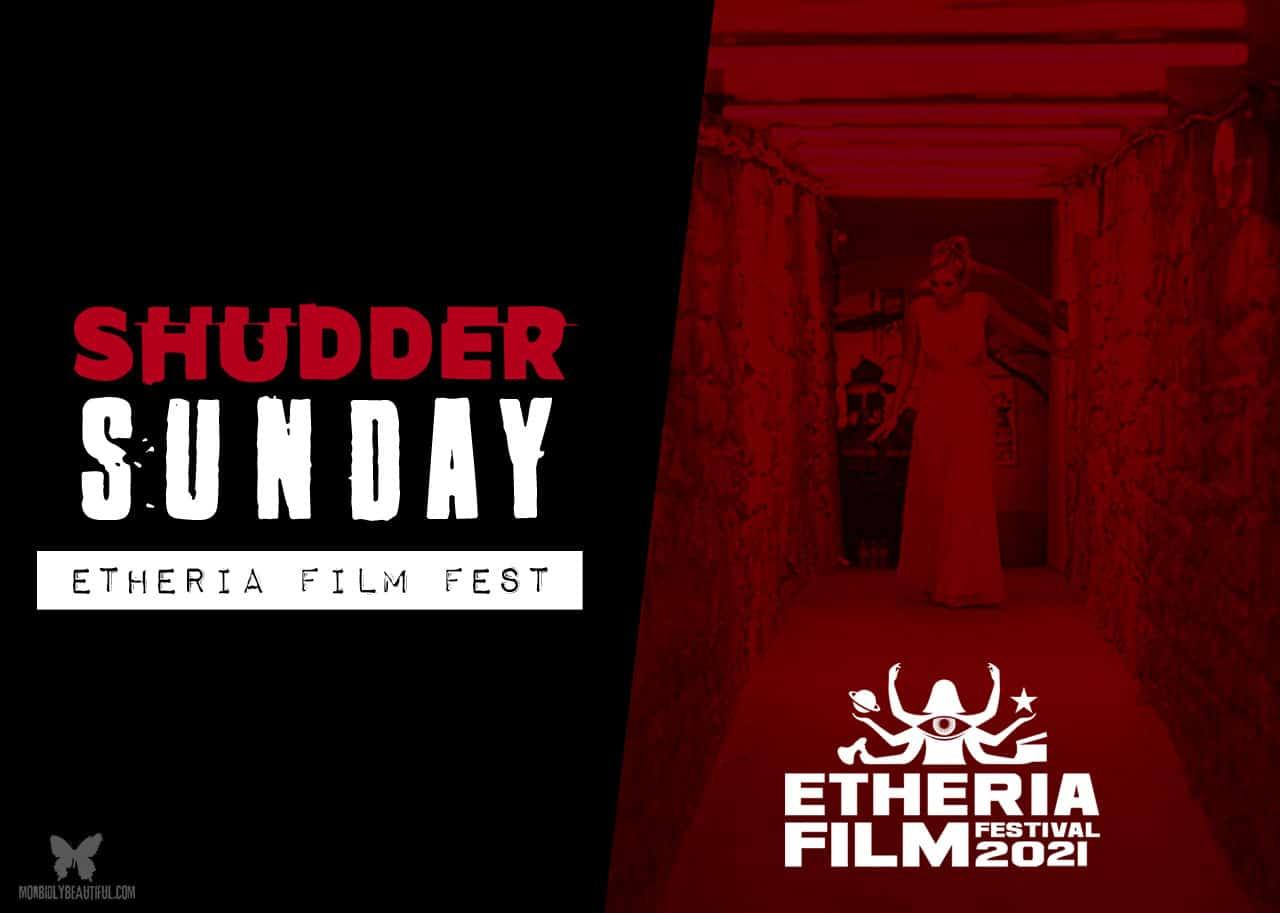 Etheria Film Festival