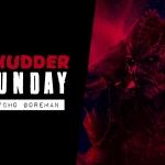 Shudder Sundays: Psycho Goreman