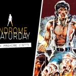 Syndrome Saturday: Death Promise (1977)
