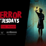 Terror Tuesdays: The Power Review (2021)