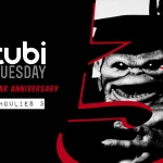 Tubi Tuesday: Ghoulies 3 (1991)