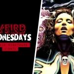 Weird Wednesdays: Zombie Nightmare (1987)