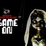 Game On: Resident Evil Village (RE8)