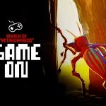 Game On: Metamorphosis (PS4)
