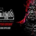 "Bloodhound Pix: Spotlight on ""Psycho Goreman"""