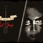 The Daily Dig: Last Gasp (1995)