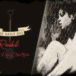 "The Daily Dig: ""Roadkill: The Last Days of John Martin"""