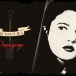 The Daily Dig: Doppelganger (1993)