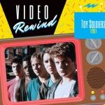 Video Rewind: Toy Soldiers (1991)