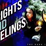 Frights and Feelings: The Dark (2018)