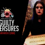 Guilty Pleasures: Blair Witch 2 (Book of Shadows)