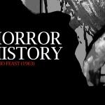 Horror History: Blood Feast (1963)
