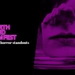 North Bend Film Fest: Short Horror Standouts