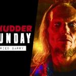Shudder Sunday: Fried Barry (2020)