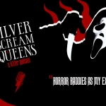 Introducing the Silver Scream Queens Podcast
