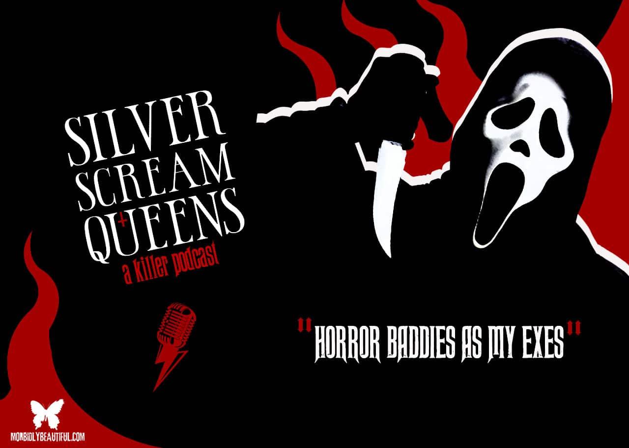 Silver Screams