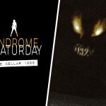 Syndrome Saturday: The Cellar (1989)