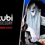 Tubi Tuesday: Shock (1977)