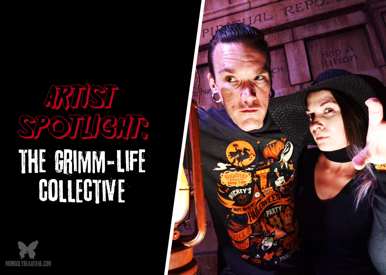 Grimm-Life Collective