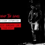 """Interview with Filmmaker Stacy Brown Jr (""""The Pit"""")"""