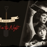 The Daily Dig: Child in the Night (1990)