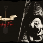 The Daily Dig: Lurking Fear (1994)