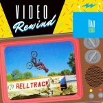 Video Rewind: Rad (1986)