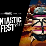 First Wave of Films for Fantastic Fest 2021 Announced