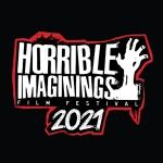 Horrible Imaginings 2021 Hybrid Film Fest