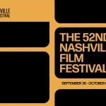 Nashville Film Festival Announces Full Lineup for 2021