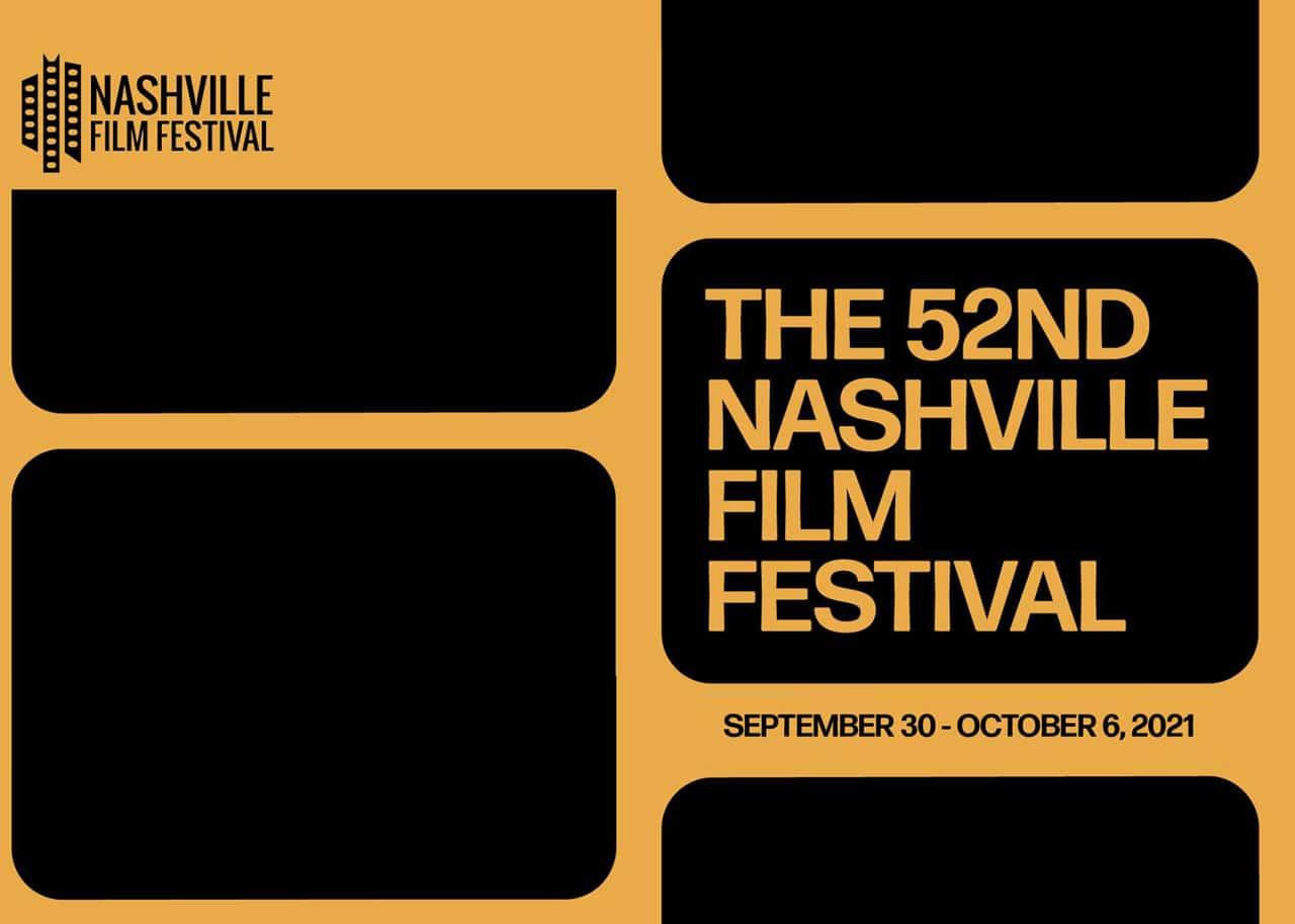 Nashville Film Fest 2021