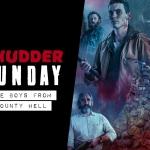 Shudder Sunday: The Boys from County Hell (2020)