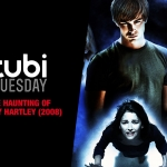 Tubi Tuesday: The Haunting of Molly Hartley (2008)