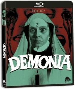 Demonia01