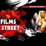 The Films of F Street: Beyond Atlantis (1973)